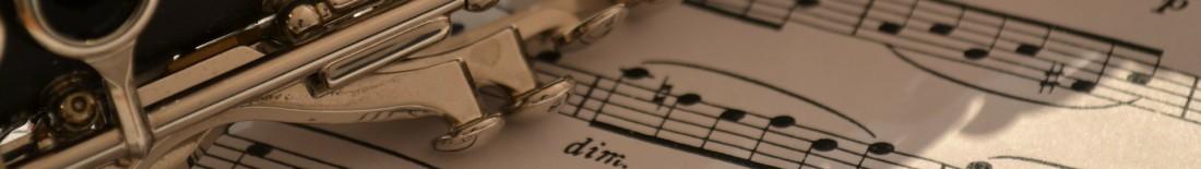 seite_oben_Musik